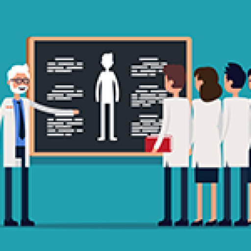 LIVE online webinar through Zoom [June 13-14] - A World of Hurt: Central Nervous System Pain Mechanisms Patient Education and Exercise Prescriptions