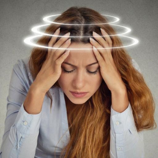 Managing Vestibular Disorders in Acute Care
