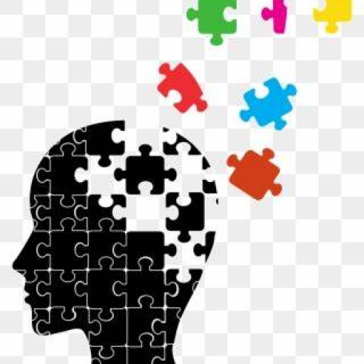 Cognitive/Memory Deficits: Effective Understanding of; Assessment and Interventions!